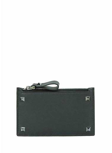 Valentino Garavani Kartlık Siyah